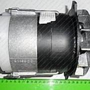 ГЕНЕРАТОР РАДИОВОЛНА (Д-260) АМКОДОР Г9945.3701 фото