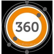 Оценка 360º (Анализ потенциала персонала) фото