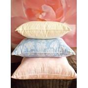 Изготовление подушек, одеял, перин. фото