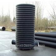 Трубы канализационные в Молдове