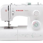 Швейная машина Singer Тalent 3321 фото