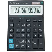 Калькулятор bs-5522 фото