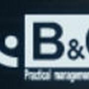 Юридическое сопровождение бизнеса (правовое обеспечение операций по созданию, приобретению, реорганизации и прекращению компаний) фото