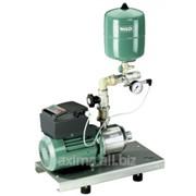 Установки повышения давления Wilo-Comfort-Vario COR-1 MHIE...-GE фото