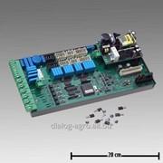 7015-5985-049 Электронное управление Envi 95 Powercard LS/2 фото
