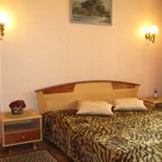 Обмена квартир, комнат, домов. фото
