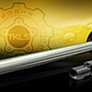 Датчик уровня топлива «TKLS» фото
