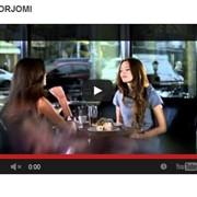 Создание ТВ-роликов высокого качества в поддержку перезапуска известного бренда фото