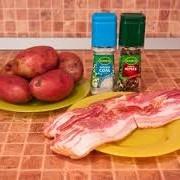 Колбасы в ассортименте фото