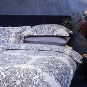 Индивидуальный пошив постельного белья фото