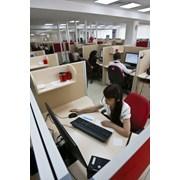 Телефон в бизнесе. Эффективная работа с клиентами. фото