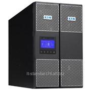 ИБП Eaton 9PX 5000i RT3U Netpack (9PX5KiRTN) фото