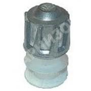 Пуля Traffer-SK 12 калибр (1 уп. - 10 шт.) фото