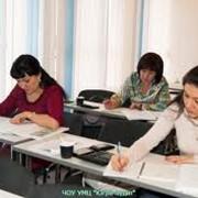 Курсы подготовки главных бухгалтеров фото