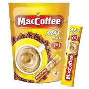 MacCoffee Max Latte 3in1 фото