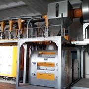 Оборудование для мельниц купить в Кокшетау фото