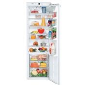 Встраиваемые однокамерные холодильник Liebherr IKB 3550 фото