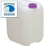 Масло для холодильных машин ФМ 5,6 АП фото