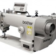 Машина швейная Brother S-6200A-403