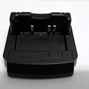 Yaesu CD-41 Зарядное устройство фото