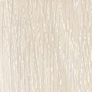 Панель HPL (Декоративный бумажно-слоистый пластик) Древесный 686 дуб атлант фото