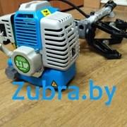 Лодочный мотор DGM фото