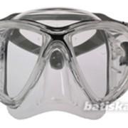 Маска Big Eyes Evo Crystal фото