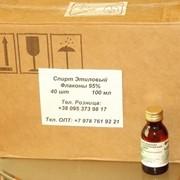Антисептический раствор, спирт этиловый купить Воньеган фото