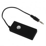 Конвертер Receiver Wireless Bluetooth Stereo Hi-Fi A2DP Stereo фото