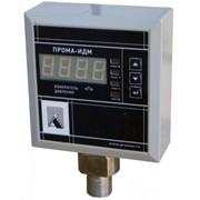 Измеритель давления многофункциональный ПРОМА-ИДМ-010 фото