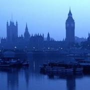 Туры экскурсионные в Великобританию фото
