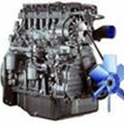 Запасные части для дизельных двигателей фото