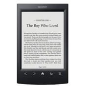 Электронная книга Sony PRS-T2 фото