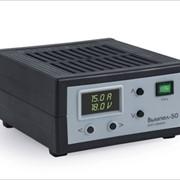 Зарядное устройство Вымпел-50 фото