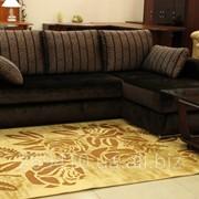 Египетские ковры Carol фото