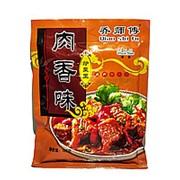 Приправа для мяса Qiao shi fu 180 г фото