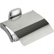 Диспенсер туалетной бумаги ZG S-7951 фото