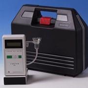Анализатор качества молока Лактан фото