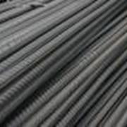 Металлопрокат черный фото