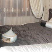 Подушки, покрывала - любых размеров и фасонов фото