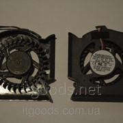 Вентилятор (кулер) для Samsung P530 R523 R525 R528 R530 R538 R540 R580 RV508 CPU 2134 фото