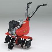 Мотокультиватор «Евро-5РМ». Сделан в Италии. Новый фото
