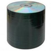 Диски DVD-RAM двусторонние фото