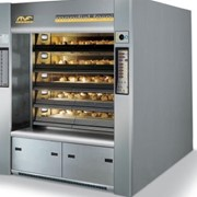 Технологическое оборудование хлебопекарной отрасли фото