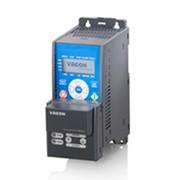 Преобразователь частоты Vacon Vacon 10 5,5 кВт 3-ф/380 VACON0010-3L-0012-4 фото