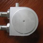 Охладитель водяного охлаждения ТР-026Р фото