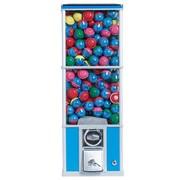 Торговый автомат Norten Beaver NB30 фото