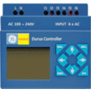 Контроллер промышленный логический Durus фото