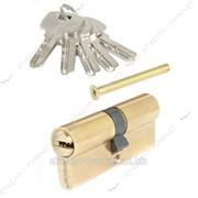 Апекс Секрет EM-70-G (лазер, ключ) фото