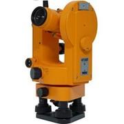Оптический теодолит 4T30П фото